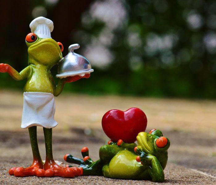 Historia Marka – pokonane uzależnienie od cukrzycy
